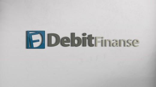 Debit Finanse