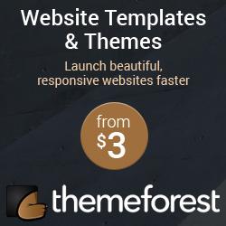 Website developers tools deals