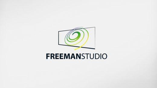 Metamorfa Studio ∞ Portfolio